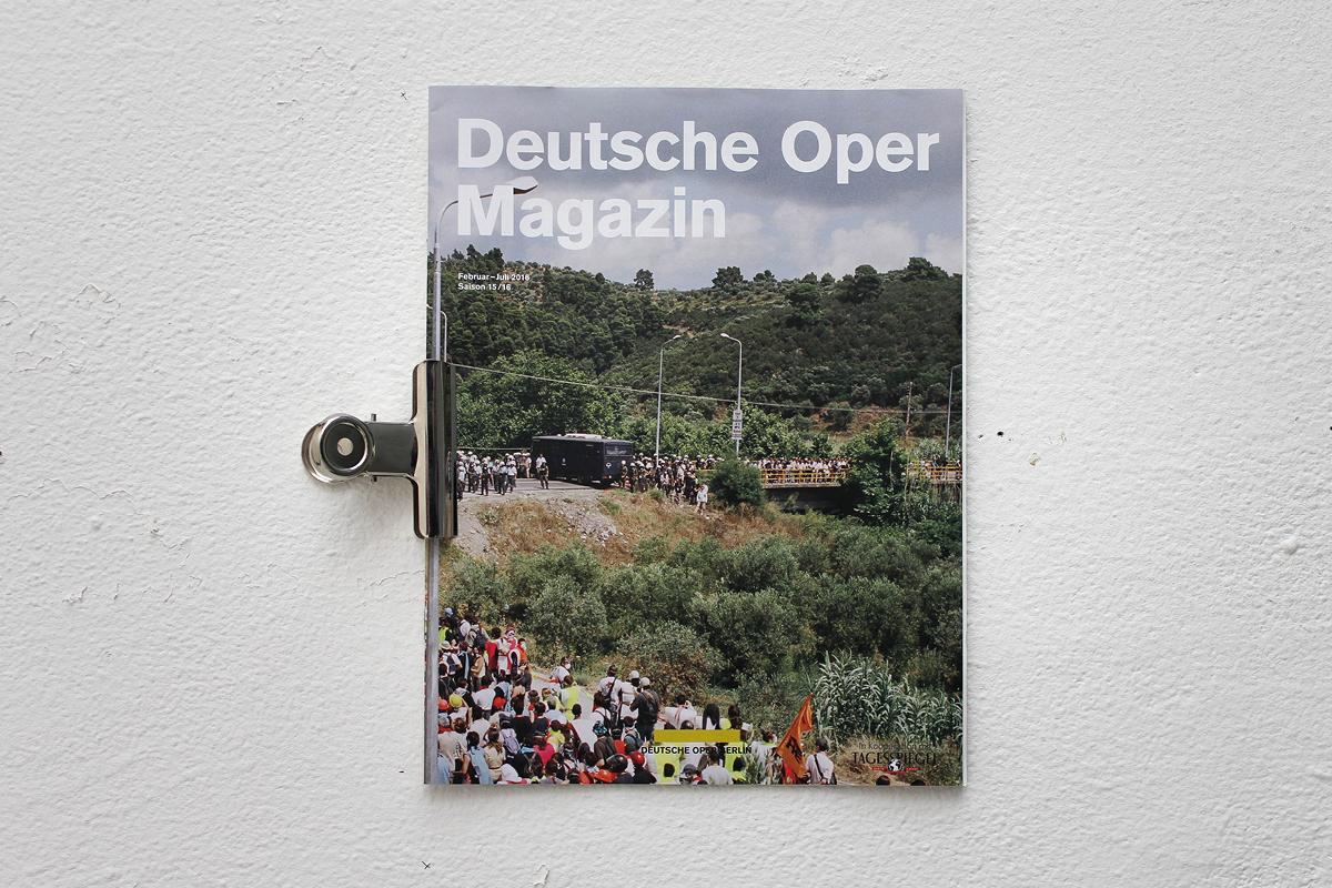 KampagneStan Hema ·Gestaltung Jens Schittenhelm
