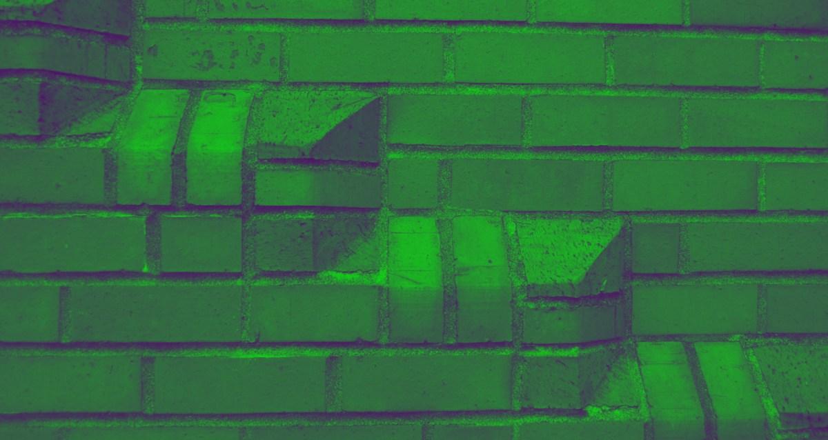 cover-1464179194-41.jpg