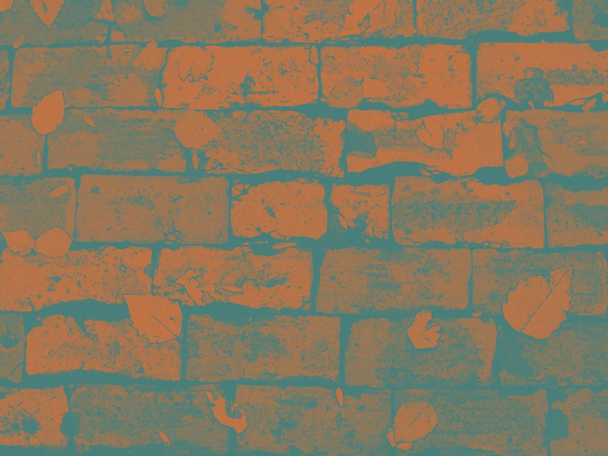 cover-1467177505-31.jpg