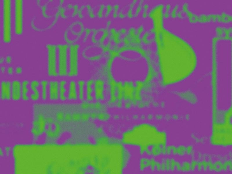 cover-1468248427-87.jpg