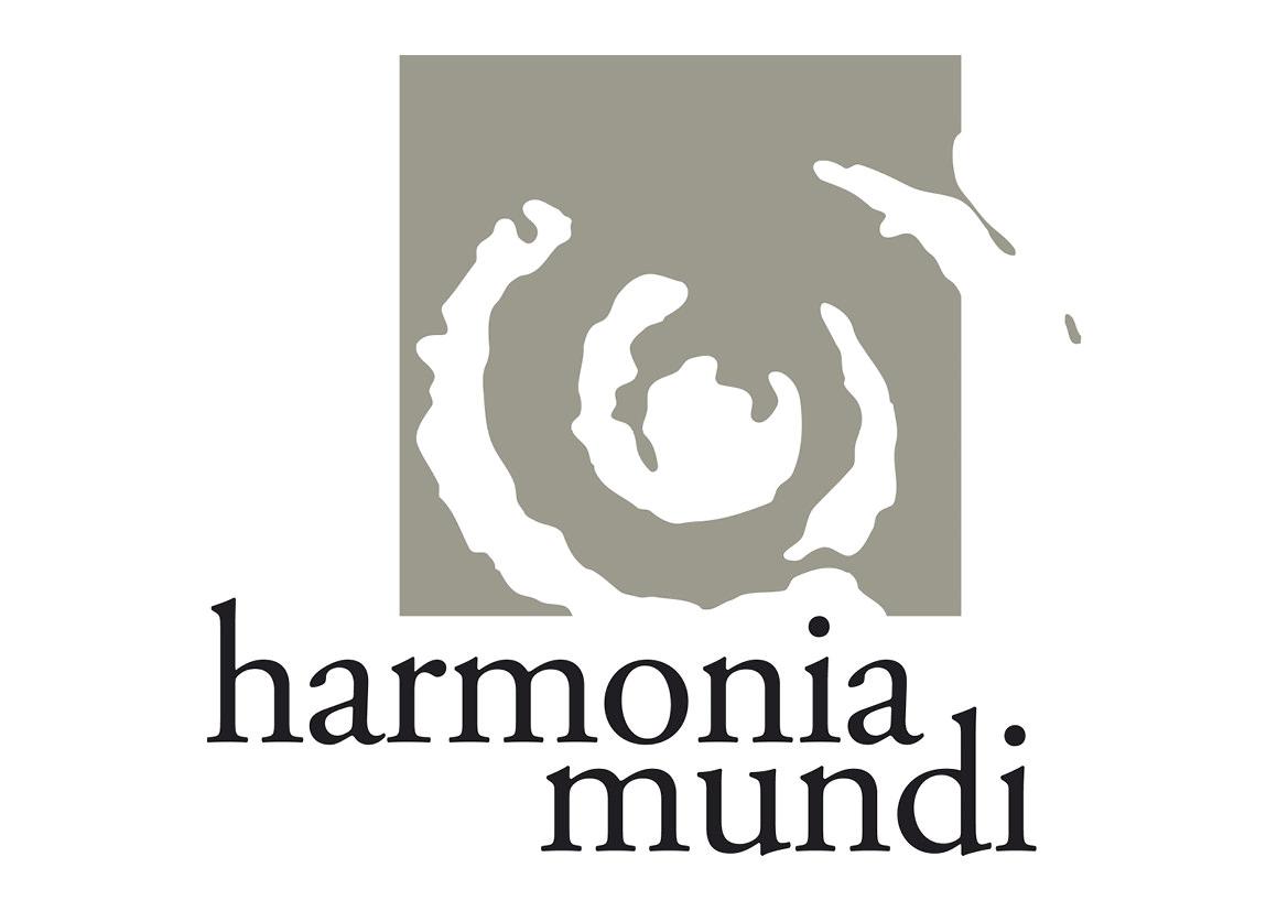 logos19-1468245635-96.jpg