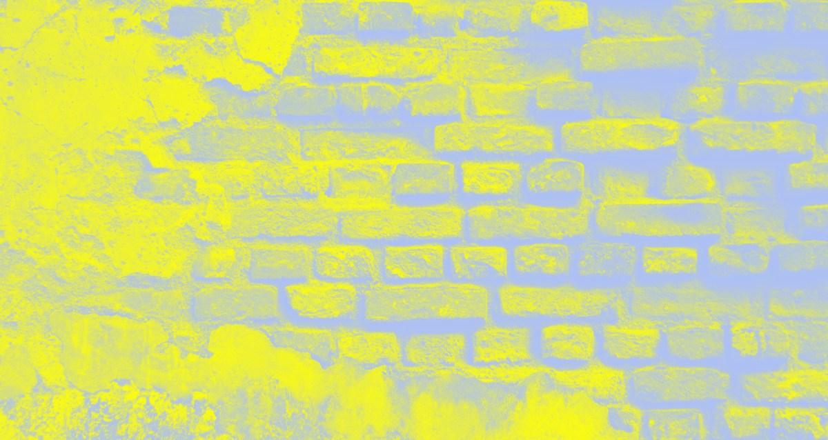 cover2-1471422399-94.jpg