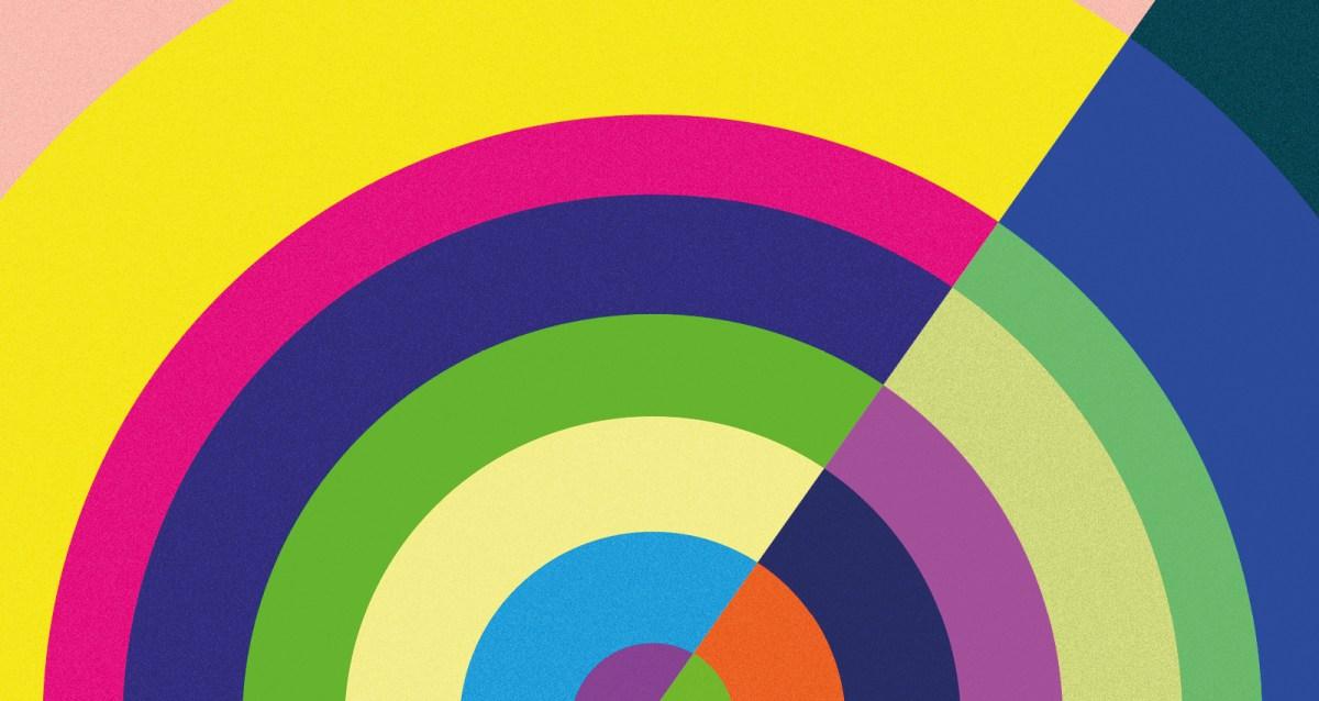 cover-1475090921-91.jpg