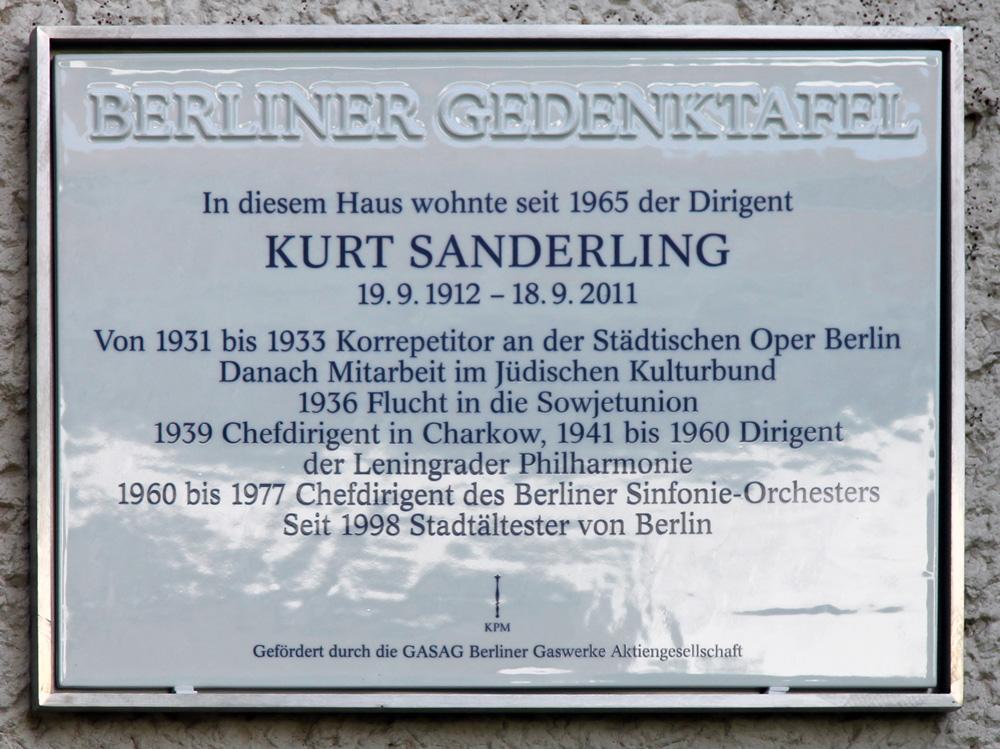 berlinerge-1476870651-59.jpg