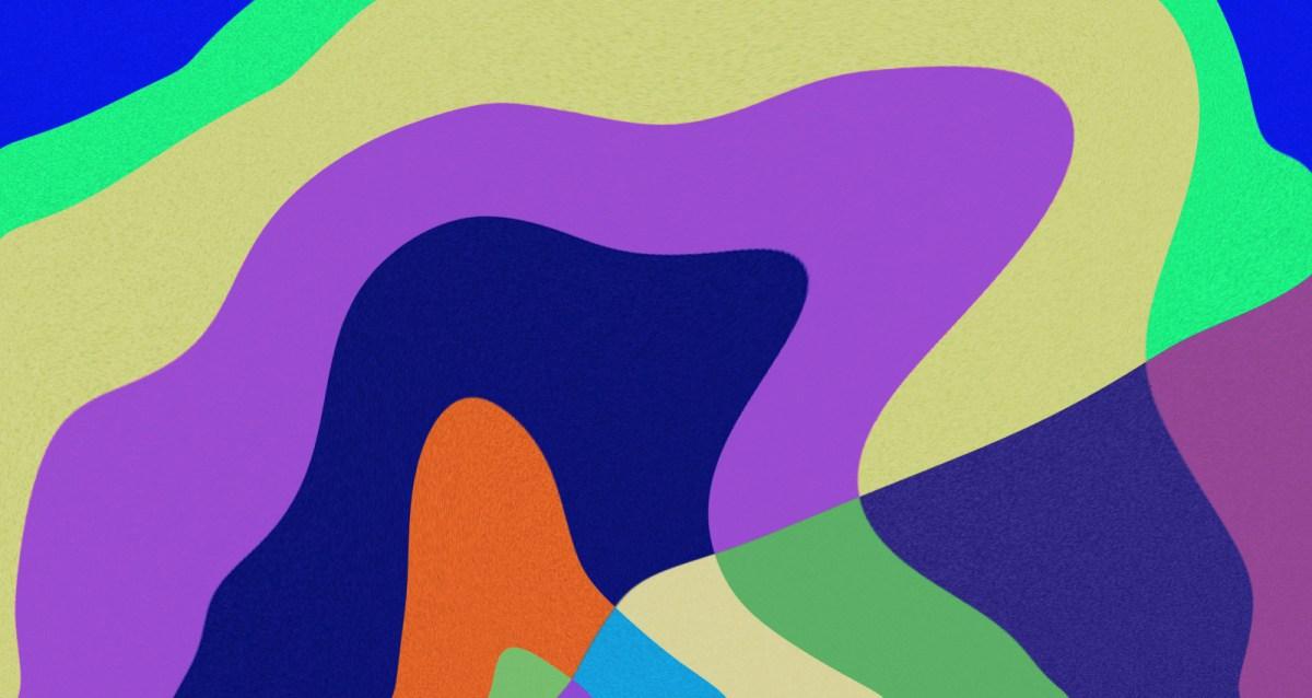 cover-1478115832-56.jpg