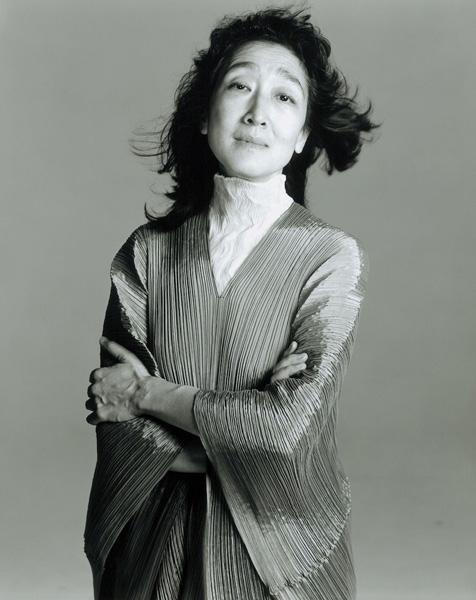 Mitsuko Uchida • Fotomusic2020(CC)