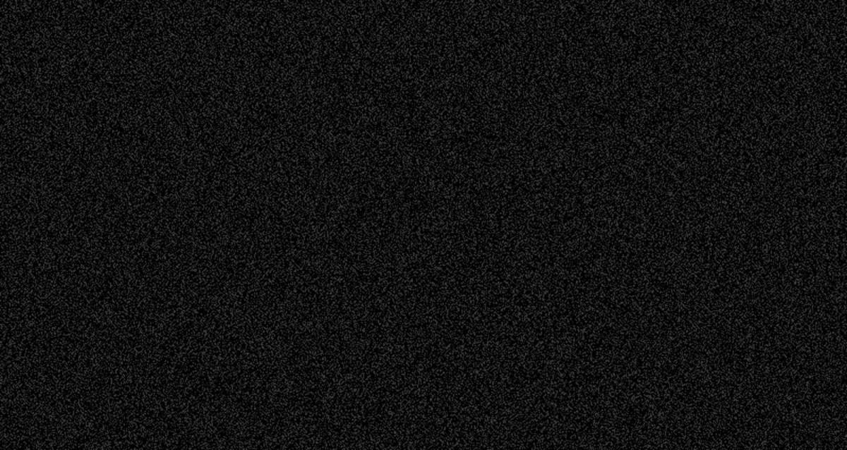 cover-1487162811-71.jpg