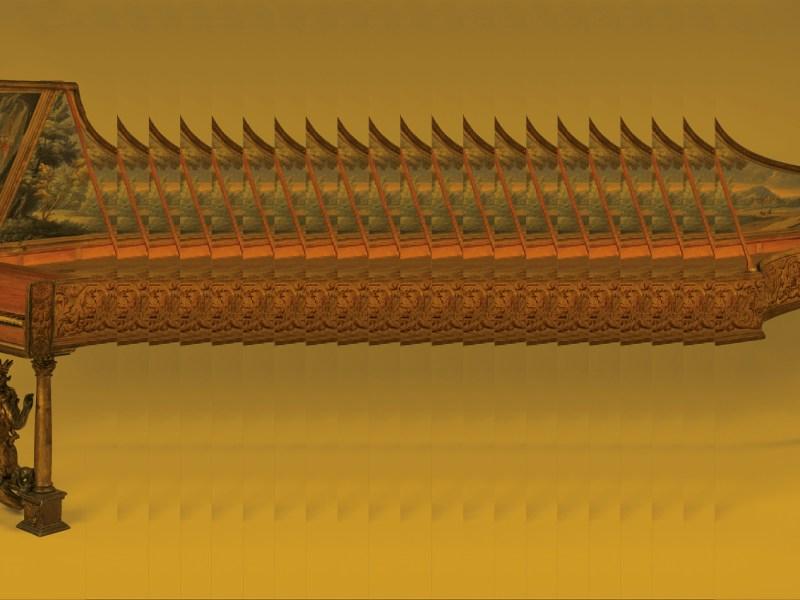 cover-1492598624-5.jpg