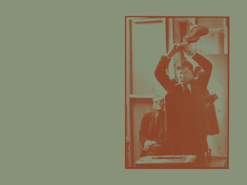 cover-1493217682-60.jpg