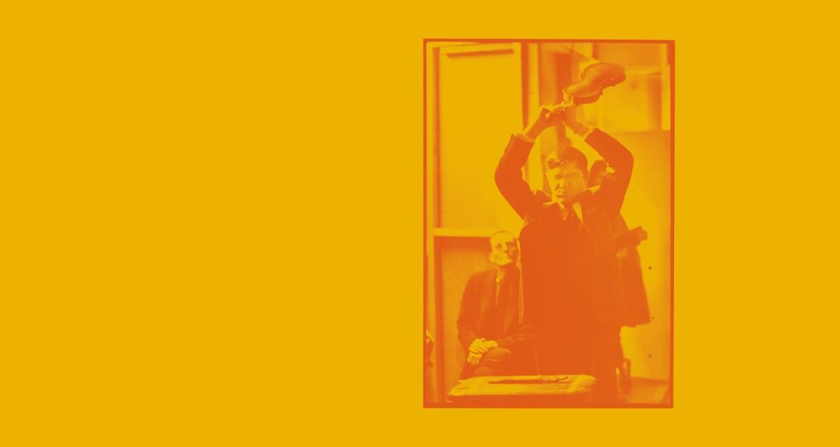cover-1493816224-95.jpg