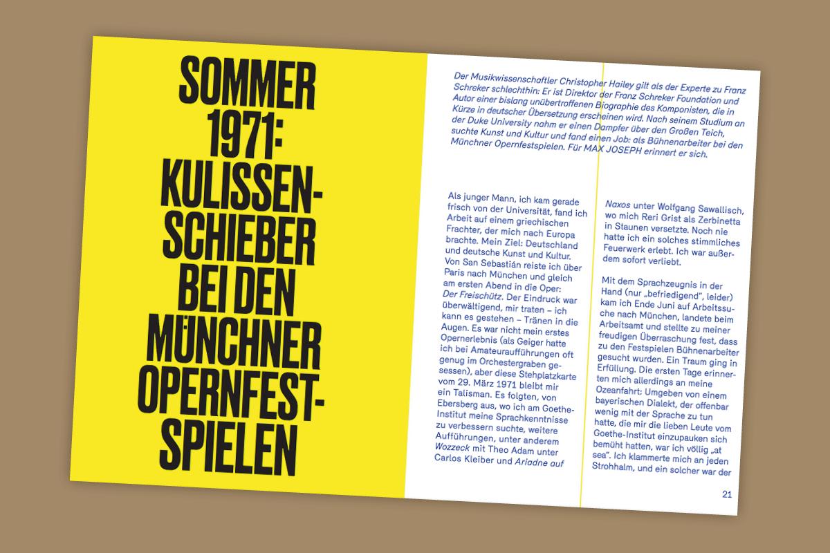 7munchen-1501064492-79.jpg