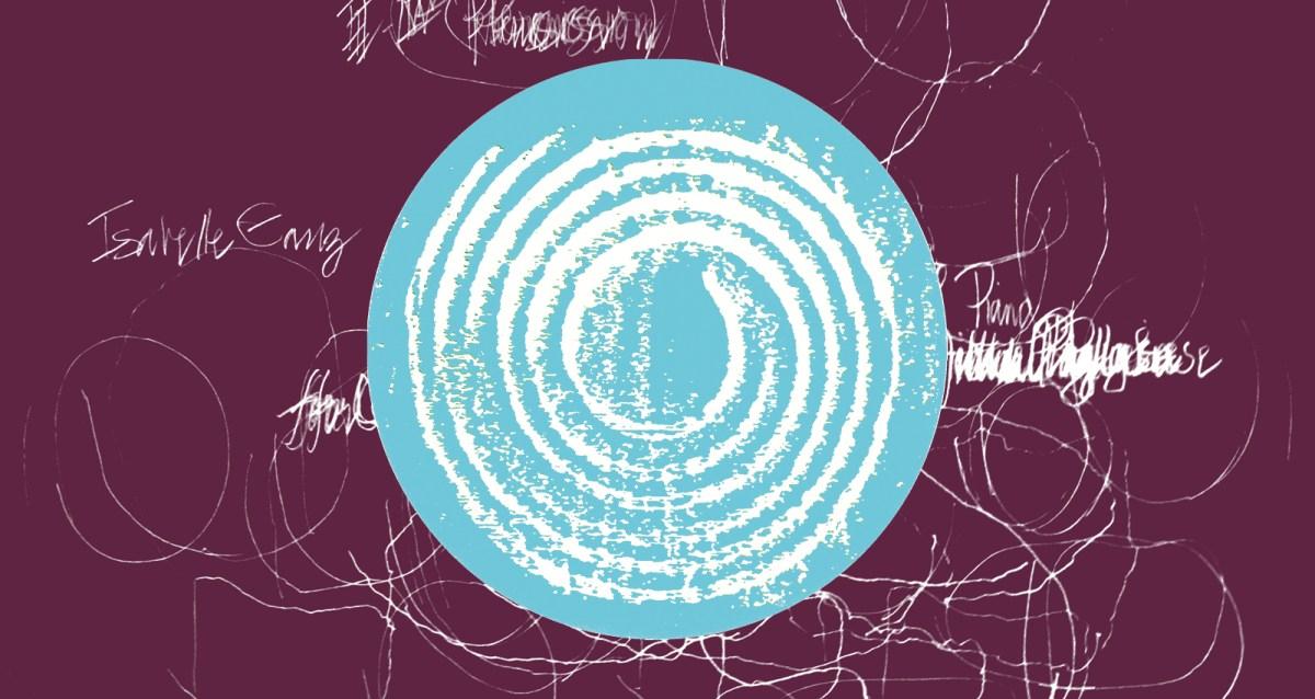 cover-1499879139-51.jpg