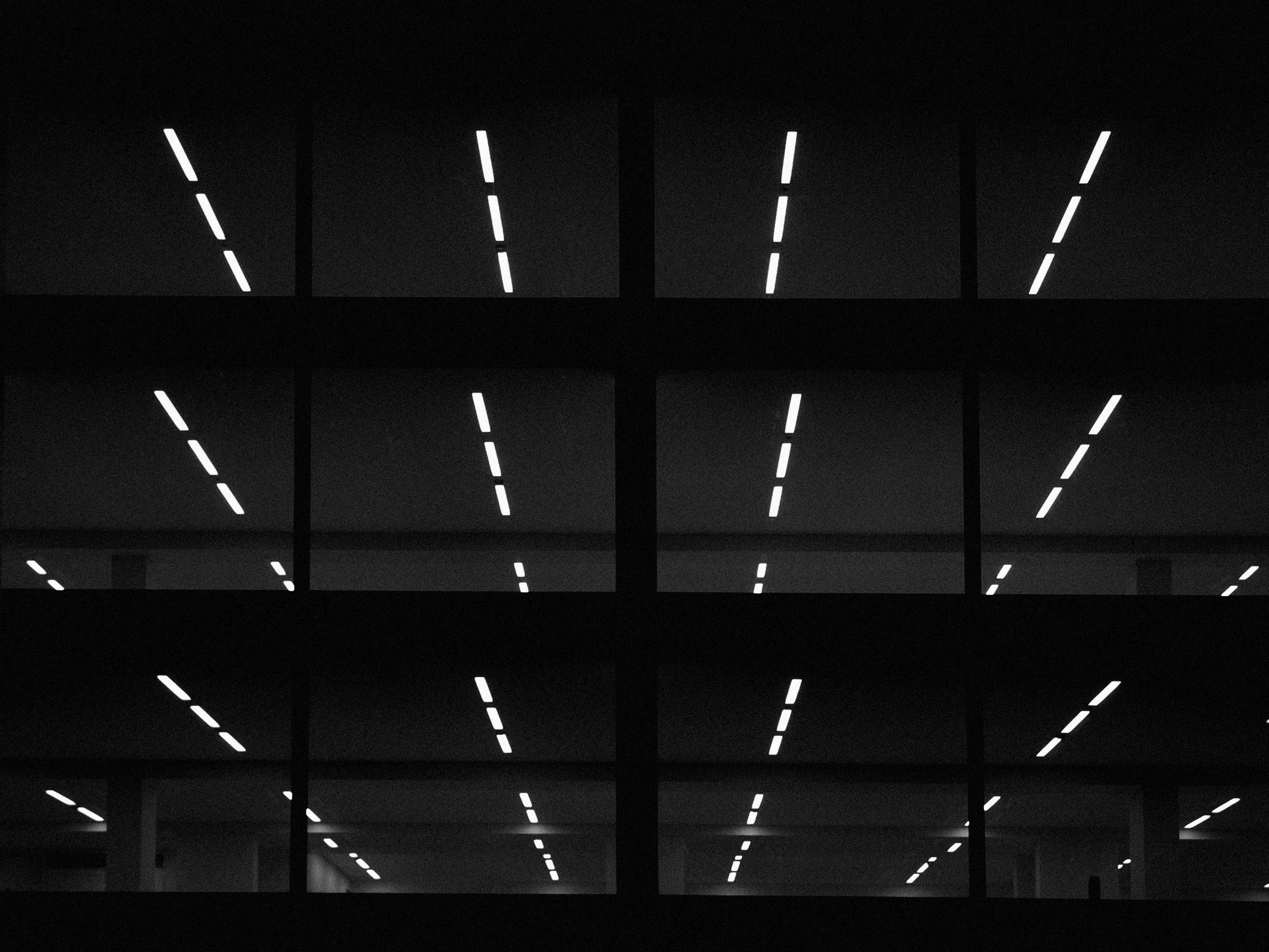FotoJay Bergesen(CC BY 2.0)