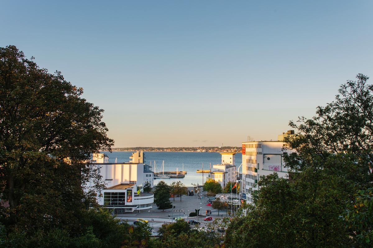 Helsingborgs Konserthus• Fotostudio-e(Creative Commons)