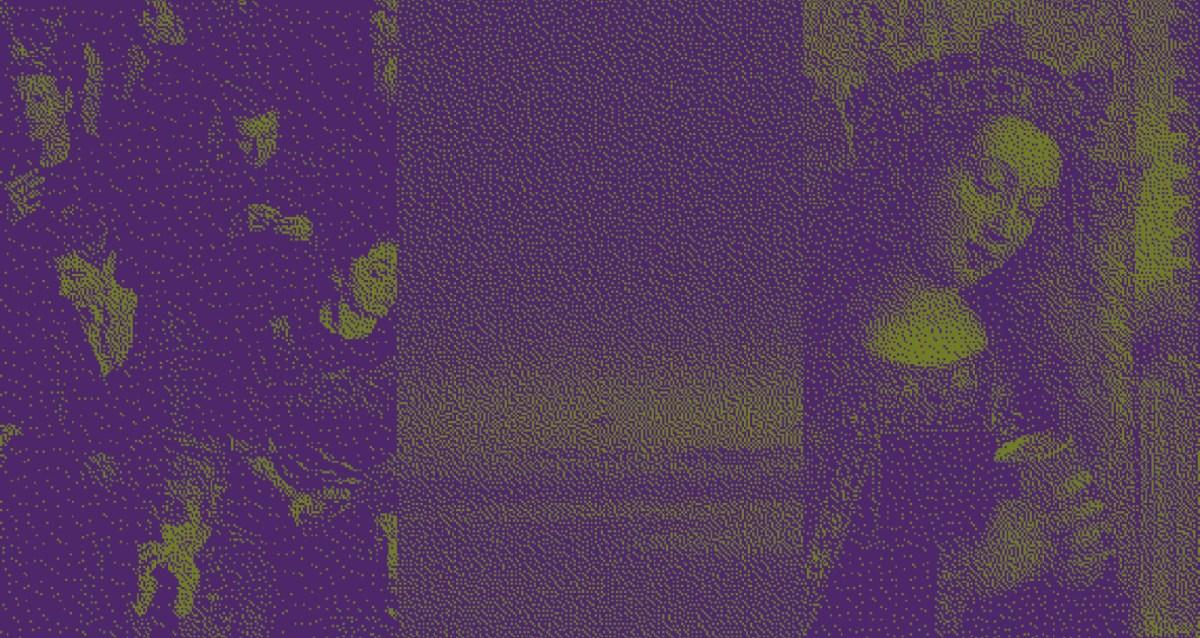 cover2-1556678656-6.jpg