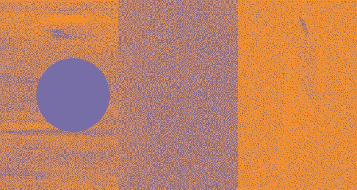 cover3-1557324337-31.jpg