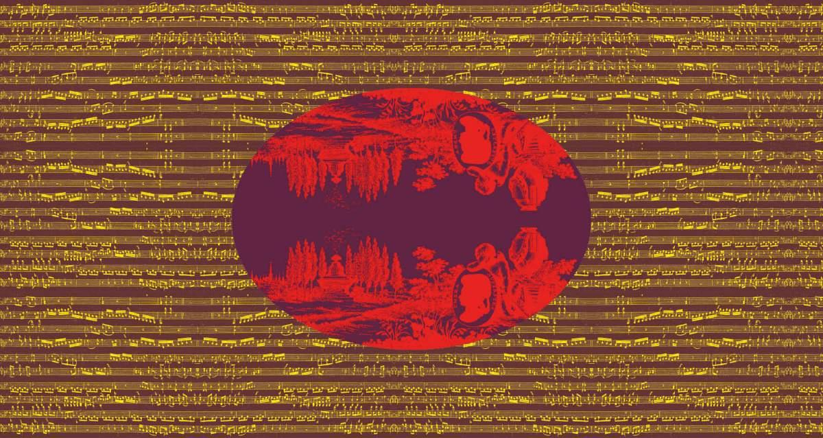 cover-1581518224-66.jpg