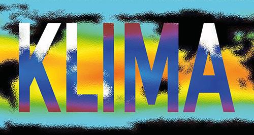 Themenschwerpunkt KLIMA: Wie (re)agiert die Klassikwelt im Kampf gegen den Klimawandel?