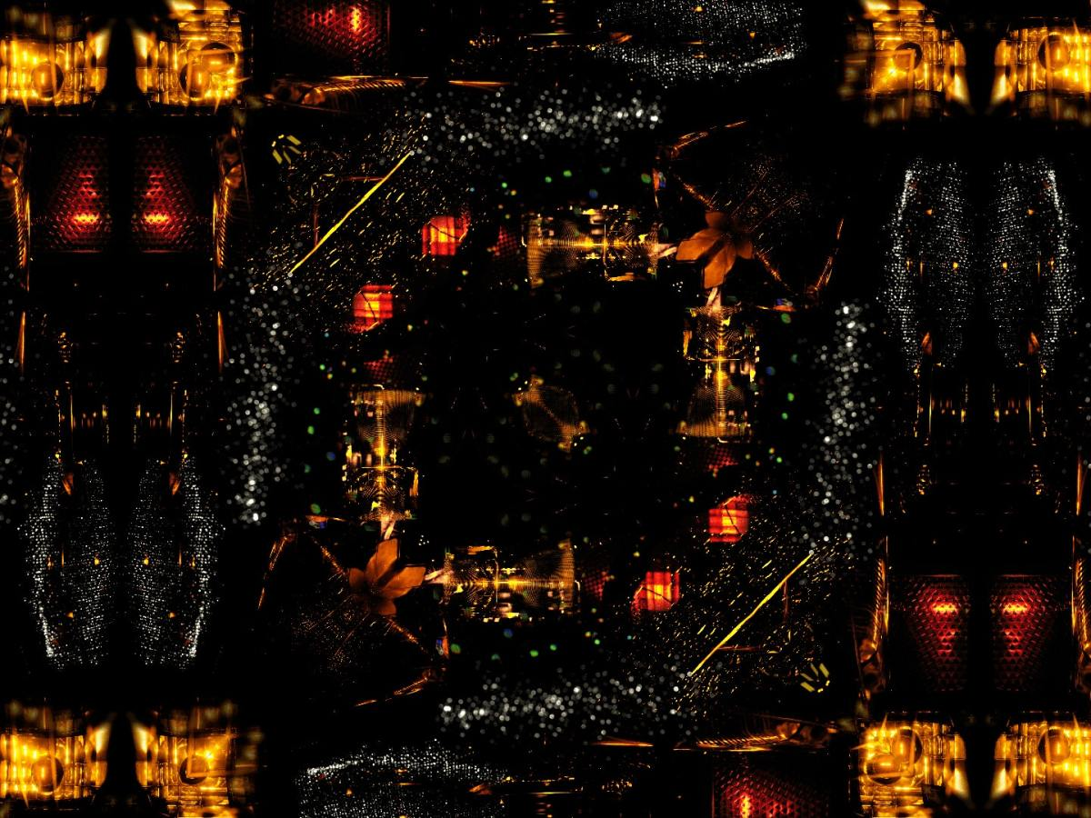 abstractani-1588160034-82.jpg