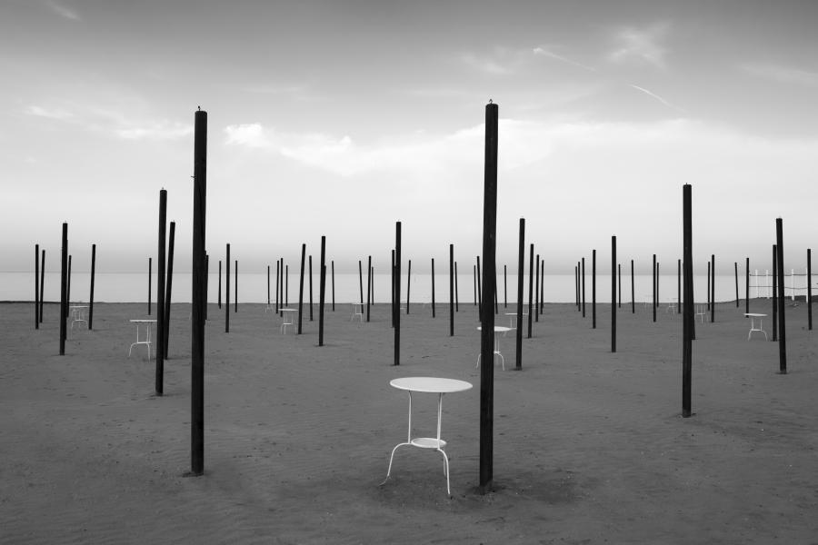 FotoRoberto Trombetta(CC BY-NC 2.0)