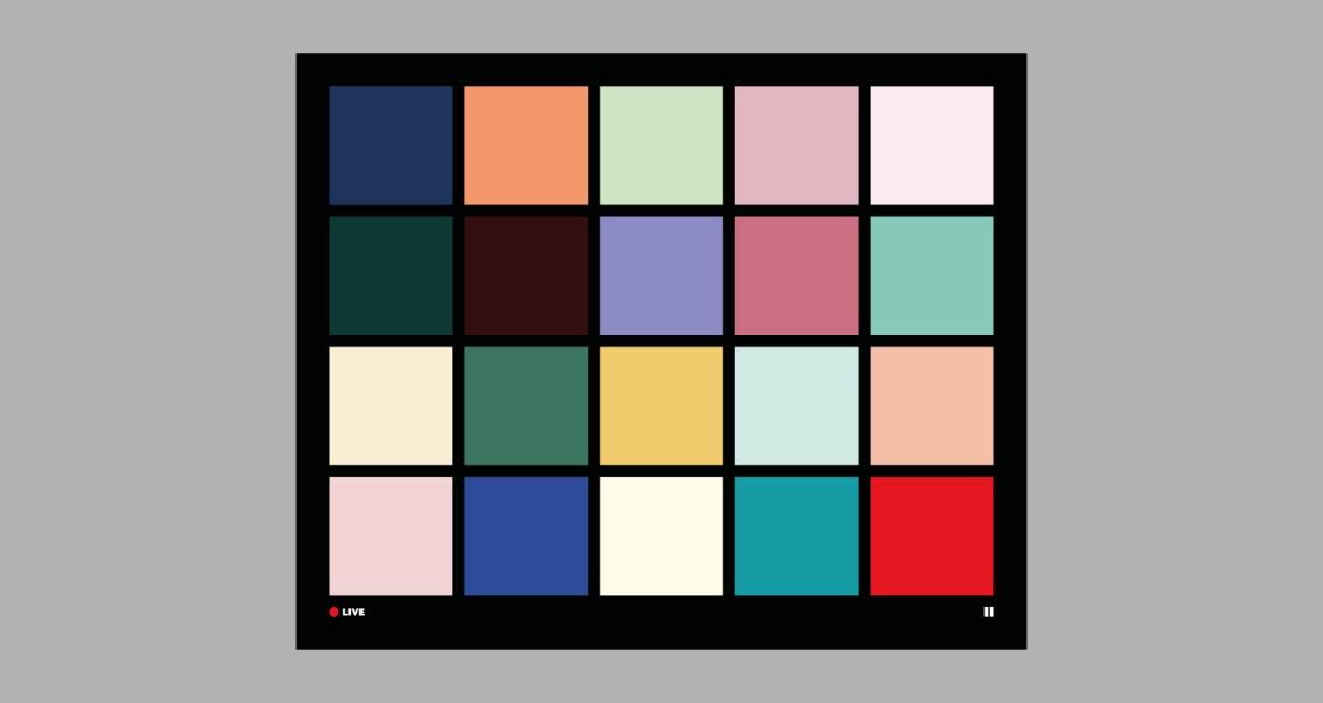 cover-1588772612-28.jpg