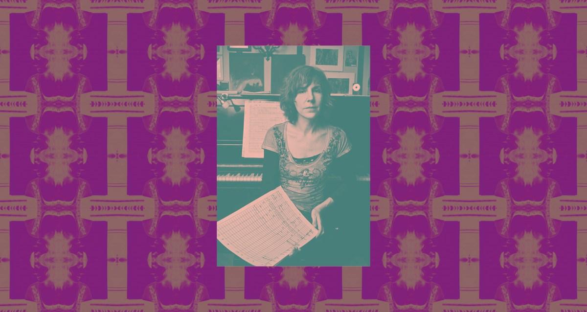 cover-1591178978-44.jpg