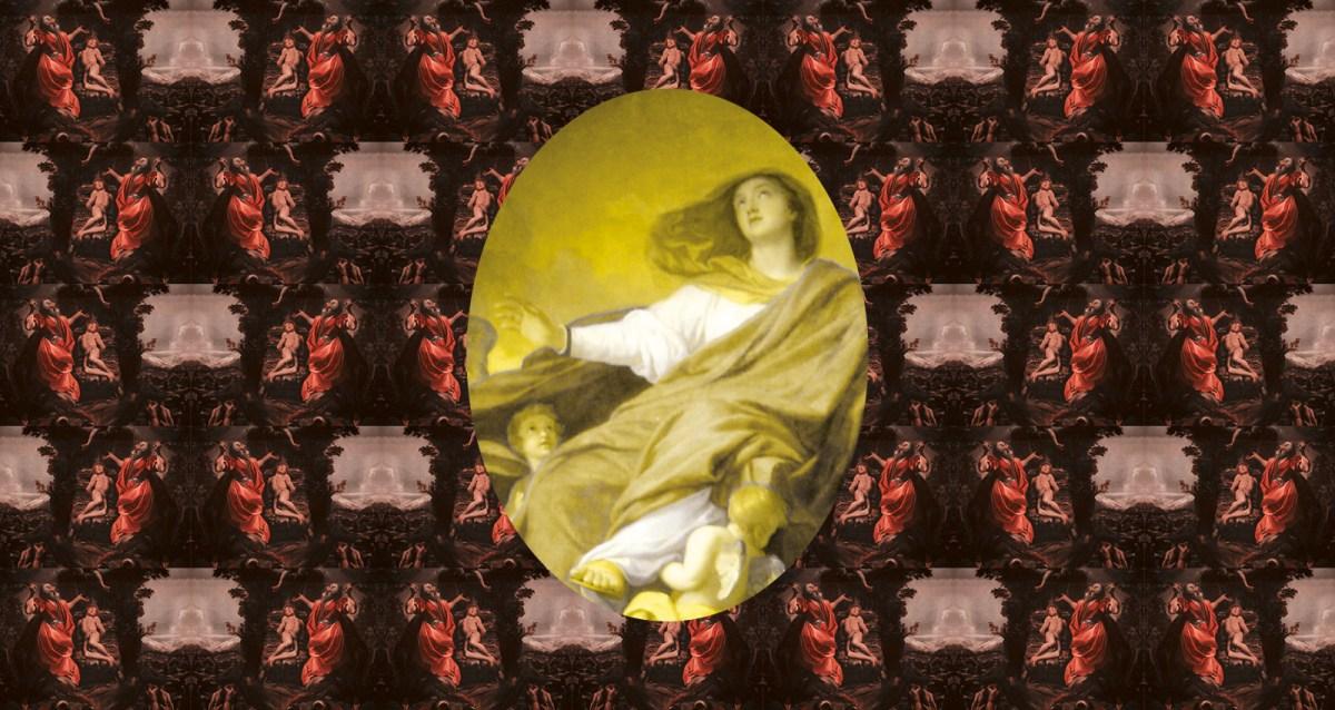 cover-1594815856-97.jpg