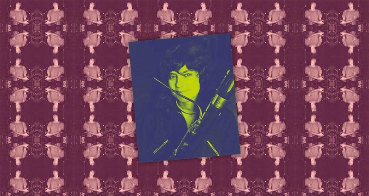 cover-1614761439-34.jpg