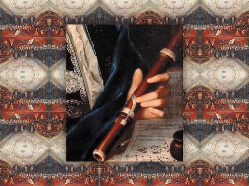 cover-1617178647-96.jpg