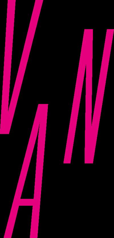 VAN Magazin
